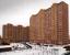 Квартиры в Квартал Звездный в Краснознаменске от застройщика